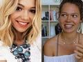 Cała prawda o zdjęciach w serwisach społecznościowych  - modelka usuwa 2000 zdjęć z Instagramu