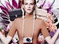 Połączenie świata mody i fotografii - piękne akcesoria Olympus PEN