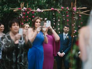 Apel fotografa ślubnego bije rekordy popularności