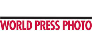 Pierwszy kodeks etyczny konkursu World Press Photo