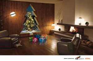 Świąteczne reklamy, które warto zobaczyć