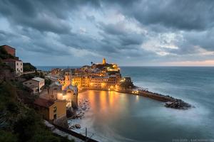 21 najbardziej fotogenicznych miejsc na świecie - wybór Elia Locardi, cz III