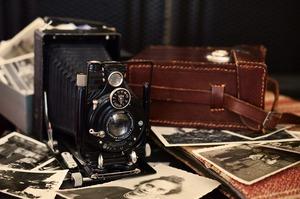 Jak robić dobre zdjęcia - krótki poradnik
