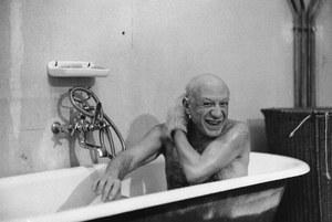 Genialny fotoreporter i portrecista David Douglas Duncan skończył 100 lat
