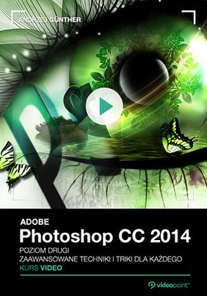 Jak najlepiej  uczyć się Photoshopa?
