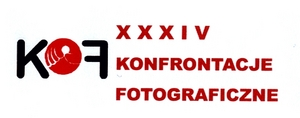 XXXIV Konfrontacje Fotograficzne