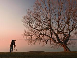 Zachwycające krajobrazy kontra przeciętne widoczki: problemy i ich rozwiązania