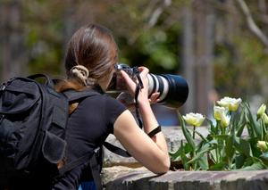 Rozpoczęła się astronomiczna wiosna - czas na fotograficzny niezbędnik