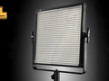 Panel LED Pixel Sonnon DL-914