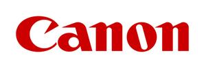 Canon po raz 13. z rzędu liderem rynku DSLR