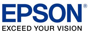 Epson wprowadza opcję rozszerzenia gwarancji na 3 lata