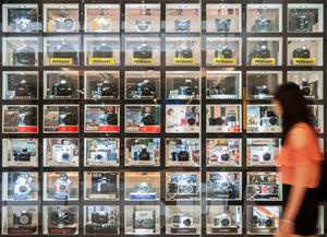 Naga prawda o aparatach fotograficznych