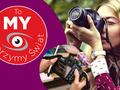 To My tworzymy świat - startuje II edycja multimedialnego konkursu Canon