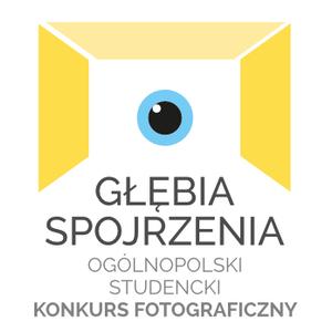 Ogólnopolski Studencki Konkurs Fotograficzny Głębia Spojrzenia, tylko do 15 kwietnia