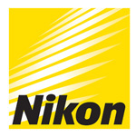Wiosenna promocja Nikon Cashback