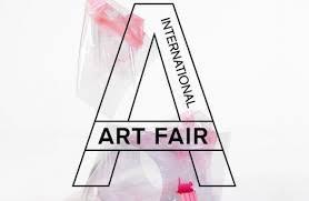 International Art Fair Warsaw - targi sztuki