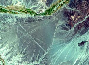 NASA udostępniła prawie 3 miliony zdjęć