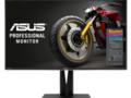 Profesjonalny monitor ASUS ProArt PA329Q