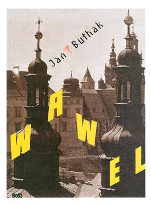 Inne oblicze Wawelu
