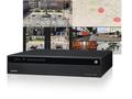 System Sony do zarządzania materiałami wideo przez sieć