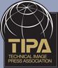TIPA 2016 - nagrody za najlepszy sprzęt fotograficzny