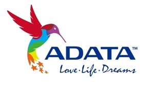 Konkurs ADATA