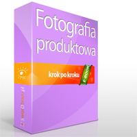 Premierowy e-book! W kierunku lepszych zdjęć: Fotografia produktowa krok po kroku
