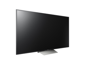 Sześć nowych monitorów Sony Bravia 4K dla biznesu z ekranami od 43 do 85 cali