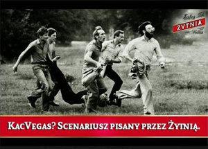 15 tysięcy złotych zadośćuczynienia za wykorzystanie zdjęcia ofiary stanu wojennego w reklamie wódki