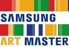 V edycja ogólnopolskiego konkursu dla młodych artystów Samsung Art Master