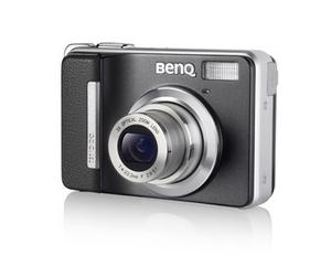 BenQ C1050