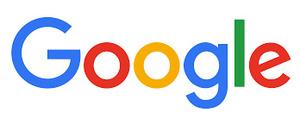 Agencja fotograficzna Getty Images oskarża Google o promowanie piractwa