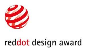 Lustrzanki Nikon D5 oraz D500 otrzymały nagrody Red Dot Award