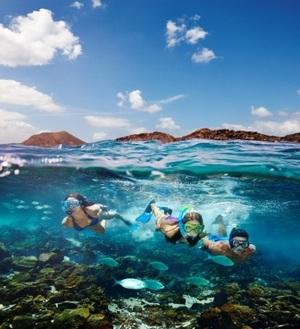 The Canary Islands Dive Photo Challenge - konkurs fotografii podwodnej z nagrodami o wartości ponad 25 tysięcy euro