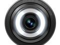 Canon EF-M 28mm f/3.5 Macro IS STM - pierwszy na świecie obiektyw AF z wbudowaną lampą makro