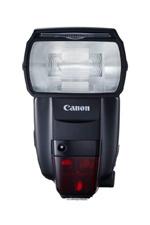 Lampa błyskowa Canon Speedlite 600EX II-RT