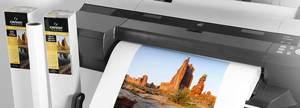 Nowy papier Canson Imaging: PhotoJet Premium