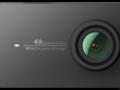 Xiaomi Yi II - nowa odsłona popularnej kamery sportowej