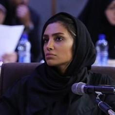 Kobiety w Iranie aresztowane za zdjęcia publikowane na Instagramie