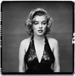 """""""Najbardziej szczere"""" zdjęcie Marilyn Monroe sprzedane za 77,5 tysięcy funtów"""