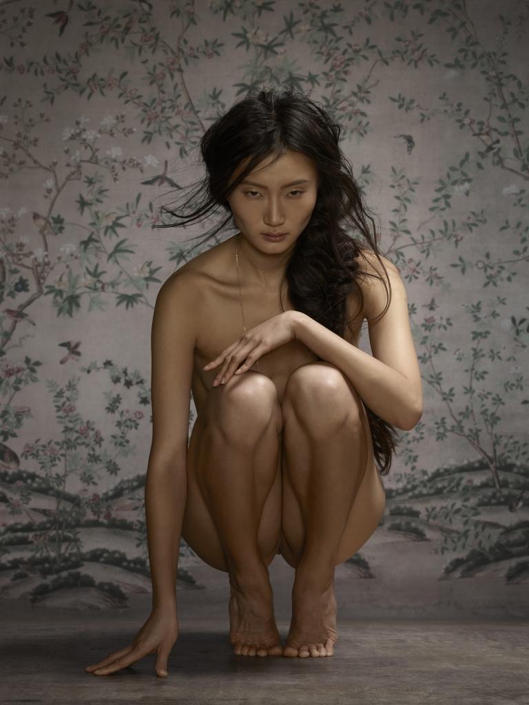 Nude Partners 93