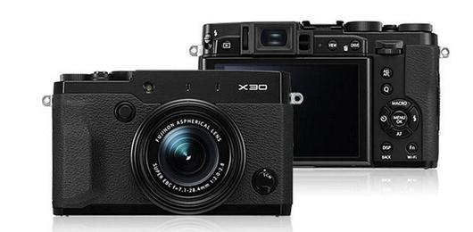 Jaki aparat wybrać czyli naga prawda o zaawansowanych kompaktach