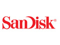 Western Digital kupił SanDisk za 19 mld dolarów
