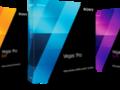 Magix przejmuje Sony Vegas