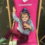 Fotofestiwal Kids, czyli warsztaty i zabawy dla najmłodszych adeptów fotografii