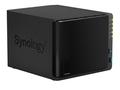 Synology DiskStation DS416play - nowa odsłona serwera NAS