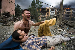 Wojna i fotografia