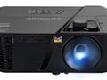 Projektor ViewSonic Pro7827HD - kino domowe w rozsądnej cenie