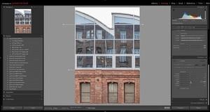 Nowości w Lightroom CC w wersji 2015.6 oraz w Adobe Camera Raw w wersji 9.6.