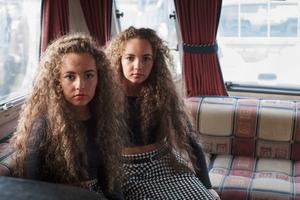 Laureatem konkursu Grand Prix Fotofestiwal 2016 został David Fathi